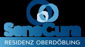 SeneCura Residenz Oberdöbling Logo